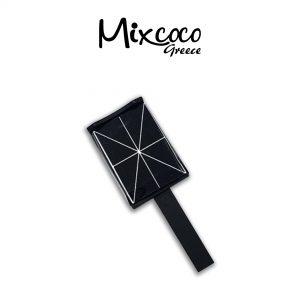 Μαγνήτης Μixcoco με σχέδια Νο3