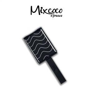 Μαγνήτης Μixcoco με σχέδια Νο7