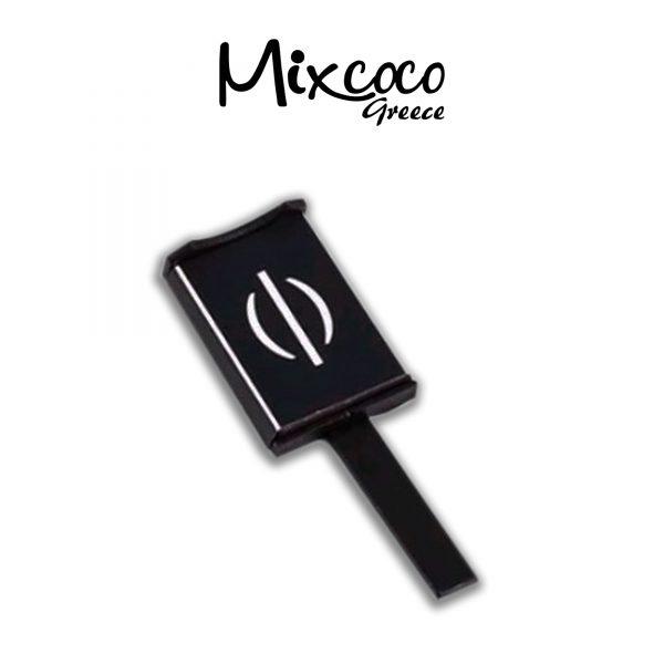 Μαγνήτης Μixcoco με σχέδια Νο9