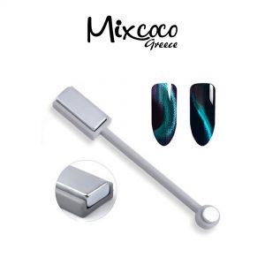 Μαγνήτης Mixcoco 3D