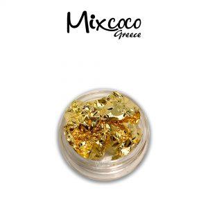 Φύλλα Χρυσού Gold