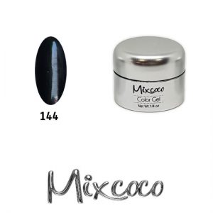 Gel Ζωγραφικής Mixcoco 10gr 144