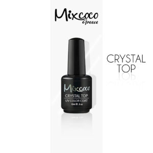 Crystal Top 15ml