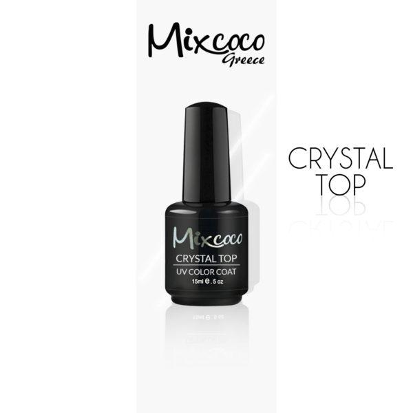 Crystal Top 15ml