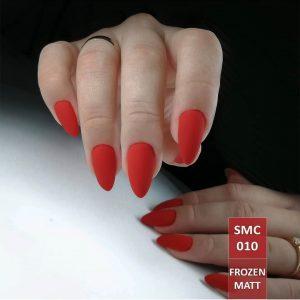 SMC 010 Ημιμόνιμο Βερνίκι Mixcoco 15ml (Ημιμόνιμα Βερνίκια)