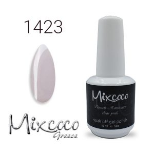 French Pink 1423