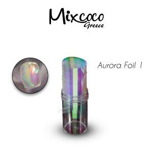 Aurora Foil 01