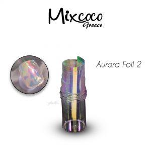 Aurora Foil 02