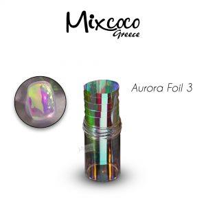 Aurora Foil 03