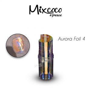 Aurora Foil 04