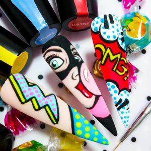 Σεμινάριο: Pop Art